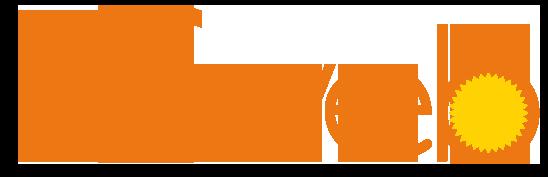 logo https://www.lcweb.ch/